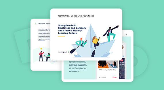 Gowth_and_development_e-book
